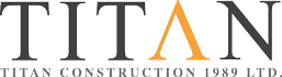 Titan Construction